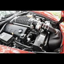 2005 corvette engine corvette c6 6 0l ls2 2005 2007 magna charger tvs2300 supercharger