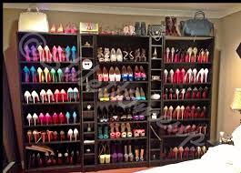 my shoe closet shoe closet shoe collection stiletto me up