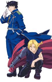 fullmetal alchemist 1039 best fullmetal alchemist brotherhood images on pinterest