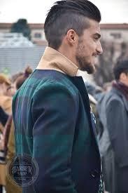 abelpelukeros elche barber shop s t y l e pinterest hair