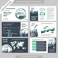 business flyer vectors photos and psd files free download