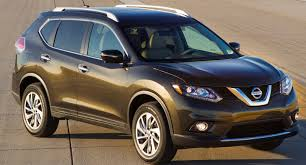 2013 silver nissan rogue 2014 nissan rogue review top speed