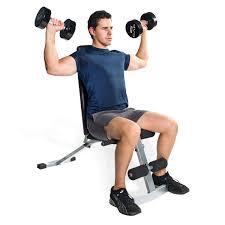 cap strength flat incline decline bench walmart canada