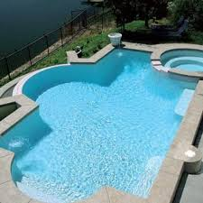 swimming pools above inground pool inspiration gallery