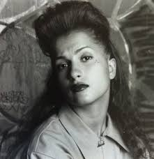 chicanos hairstyles 67 best hair images on pinterest