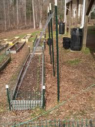 trellis fence wire home u0026 gardens geek