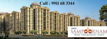 eros map eros soornam noida extension location map 9911 68 33 44