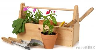 Types Of Hoes For Gardening - what are the different types of garden tools with pictures