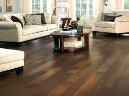 Tile Flooring Living Room Floor Tiles Design Glassnyc Co