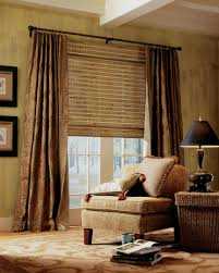sedona home office interiors window blinds draperies and upholstery