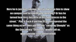 love quotes for him youtube tupac quotes pick up the pieces all comments on tupac talks the