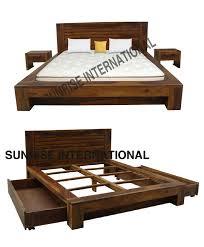 Design Of Wooden Bedroom Furniture Indian Bedroom Furniture Designs Universodasreceitas Com