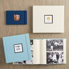 paper photo albums make the most of photo albums paper source paper source