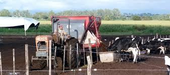 uatre nueva escala salarial para los trabajadores agrarios dieron a conocer la nueva escala salarial para trabajadores agrarios