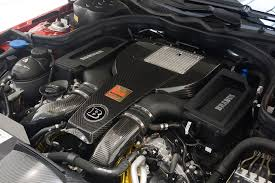 maserati biturbo engine brabus 850 6 0 biturbo enlarged motor gives e63 amg 625kw 1150nm