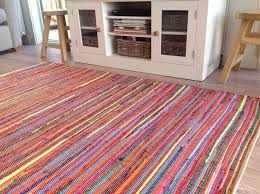 Cheap X Large Rugs Extra Large Rugs Australia Best Rug 2017