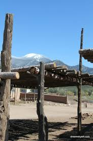 Pueblo Adobe Homes 168 Best Taos New Mexico Images On Pinterest Taos New Mexico
