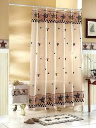 country home decor home decorators catalog request