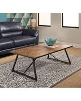 Wood And Metal Coffee Table Sweet Deals On Wrought Iron Coffee Table