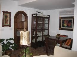 Immobilien Privat Immobilien Von Privat Zum Miete In Spanien Spainhouses Net
