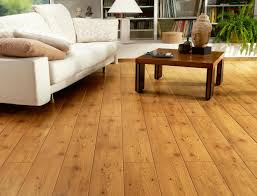 Youtube Laminate Flooring Installation Youtube Laminate Flooring Installation Videos Swiftlock Sierra
