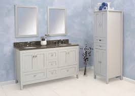 Vanities Bathroom Bathroom Cabinet Vanity Manufacturer High Quality American Made