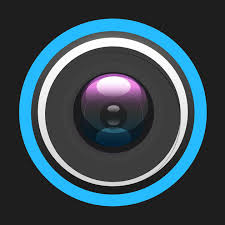 iwatch dvr apk idmss lite on the app store
