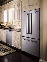 kitchen cabinet countertop depth cabinet depth refrigerators vs depth refrigerators