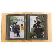 4x6 photo album memories graduation 4x6 photo album