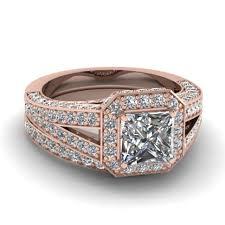 wedding rings nigeria wedding rings jumia engagement ring eternal gem 07 azarai