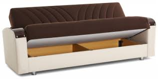 Istikbal Sofa Beds Cashandcarrybeds Com Onlineshop Images Product Ima