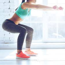 10 Must Fitness Gear Essentials by Exercise Equipment Fitness Magazine