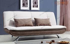 bed and living sofa bed đa năng 9903 sofa bed cao cấp tại hà nội