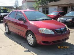 toyota auto sales toyota corolla ce 332 auto sales used car dealer332 auto sales