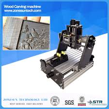 Wood Engraving Machine South Africa by 3d Laser Engraving Machine Price 3d Laser Engraving Machine Price
