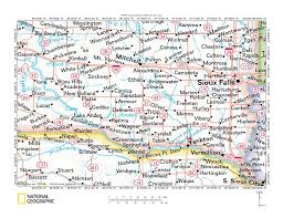 Usa River Map by Missouri State Maps Usa Maps Of Missouri Mo Road Map Of
