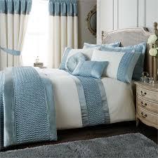 ponden home interiors ponden curtains integralbook com