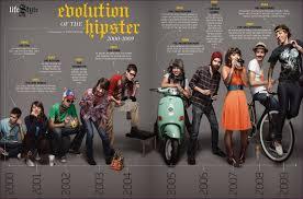 100 diy room decor hipster hipster room ideas building
