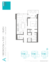 nordstrom floor plan river district vancouver u2013 pricing and floor plans available