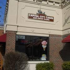 Capital City Awning Capital City Cakes 17 Photos U0026 20 Reviews Bakeries 4009