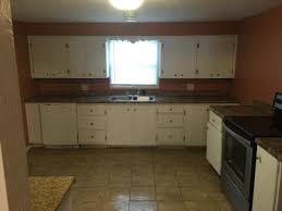 2805 n grant ave for rent springfield mo trulia