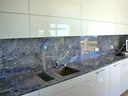 plan de travail de cuisine en granit plan de travail cuisine granit plan travail cuisine granit prix