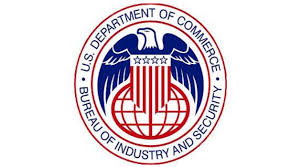 bis bureau bureau of industry and security bis business