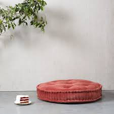 Couch Covers Online India Buy Linen Cushion Covers Online Linen Bed Sheets Online India