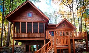 two story log homes custom log homes lodges cabins u0026 cottages in northern wisconsin