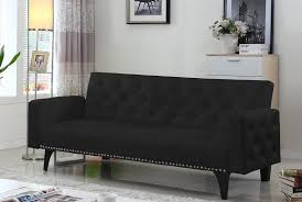 Sleeper Sofa Discount How To Get A Cheap And Comfortable Sleeper Sofa Which Sofa