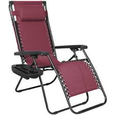 bestchoiceproducts sky3242 folding zero gravity recliner lounge