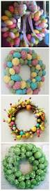 Easter Decorations At Ikea by Easter Eggs By Ikea Sverige Easter Pinterest Eggs By And 3