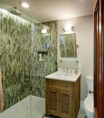 Bathroom Tiled Showers Ideas by Bathroom Building A Walk In Shower Bathroom Shower Ideas Home