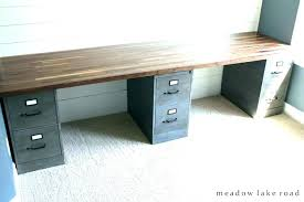 Office Desk Plans Simple Desk Plans Build Simple Office Desk Plans Glassnyc Co